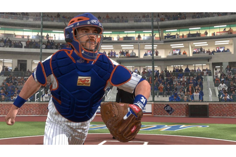 MLB The Show 18 Content and Roster Updates Available Now ...