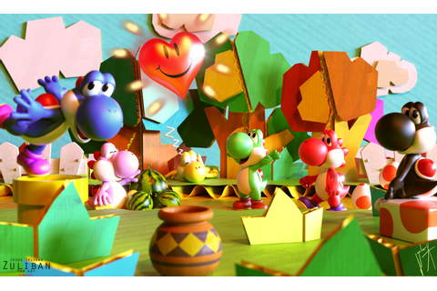 Second Opinion Retrospective Review – Yoshi's Story ...