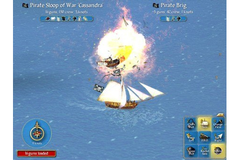 Sid Meier's Pirates! | Kinguin - FREE Steam Keys Every ...