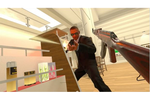 Fast Action Hero Free Download « IGGGAMES