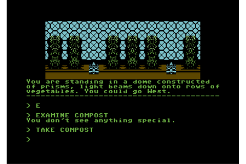 Download Kayleth (Commodore 64) - My Abandonware