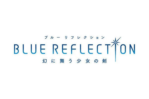Blue Reflection Fiche RPG (reviews, previews, wallpapers ...