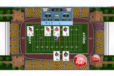Buy Gridiron Solitaire key | DLCompare.com