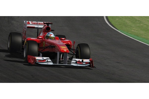 Ferrari Virtual Academy: Complete + Adrenaline Packs ...