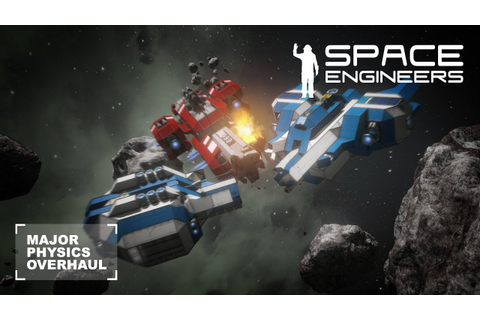 Steam Community :: Space Engineers