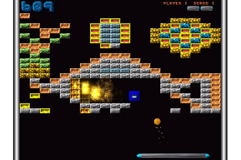 DX Ball 2 Full Version Free Download