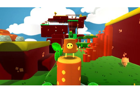 Woodle Tree Adventures Free Download (v1.95) « IGGGAMES