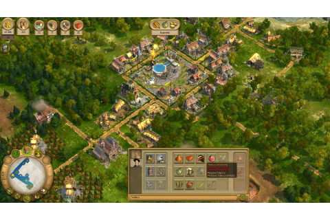 Buy ANNO 1701 A.D. PC Game | UPlay Download