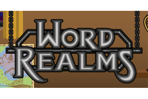 Word Realms - Wikipedia