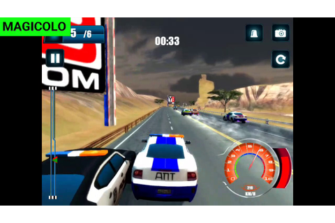 Car Games Online Free Play Y8 | Games World