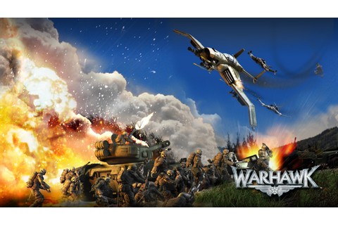 Server Shutdown for Warhawk and Other PS3 Games Pushed ...