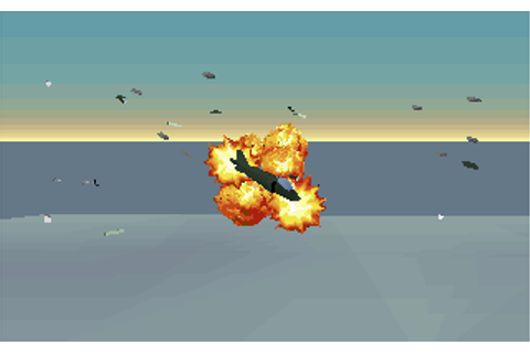 Download Harrier Jump Jet | Abandonia