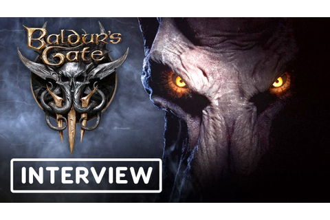 What New Players Need to Know About Baldur's Gate 3 - IGN ...