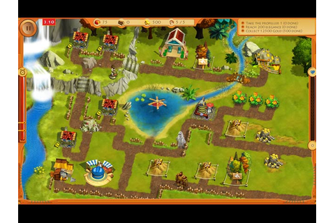 Archimedes: Eureka! Game|Play Free Download Games|Ozzoom Games