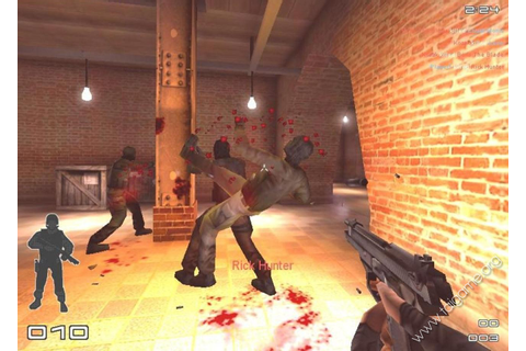 Tactical Ops: Assault On Terror - Download Free Full Games ...