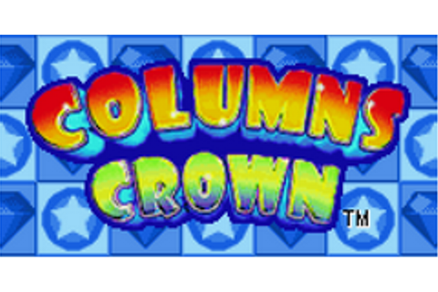 Sonic Pinball Party + Columns Crown Download Game ...