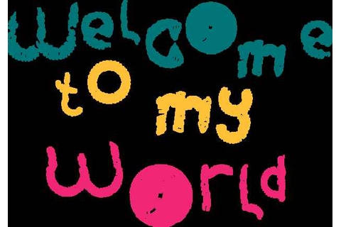"NYAB Event - ""Welcome To My World"" Exhibition"