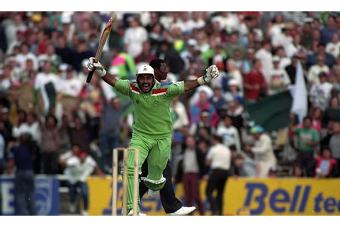 The Pakistan Cricket Team: Who Has Led It The Best? | CRUX