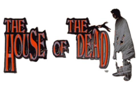 The House of the Dead - Wikipedia