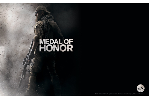 Medal of Honor (2010) Game Wallpapers | HD Wallpapers