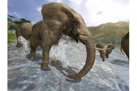 Wild Earth: African Safari - PC - Review - GameZone