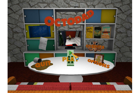Octodad - Download