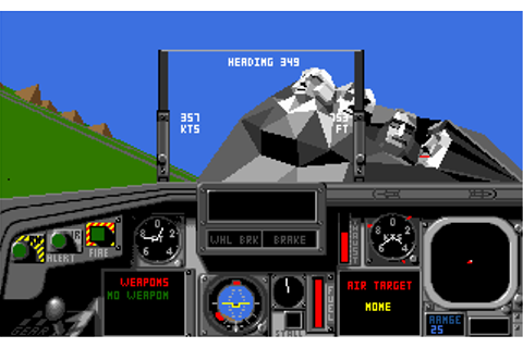 Fighter Bomber Game Download For Pc - longchangc