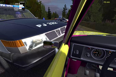 my summer car game game preview my summer car motoring com au