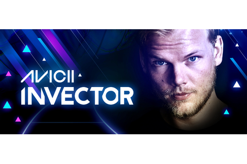 Avicii Invector Celebrates Legendary DJ's Life, Plans to ...