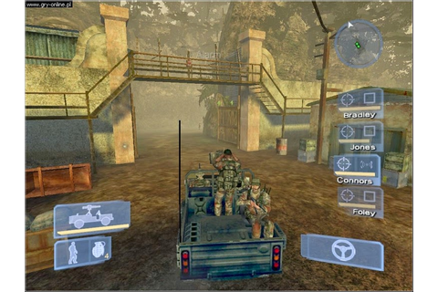 Conflict Global Storm full pc game free download - World ...