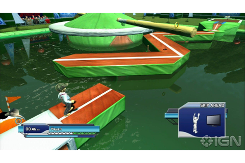 Wipeout Screenshots, Pictures, Wallpapers - Xbox 360 - IGN