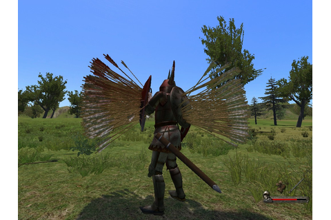 Shields | Mount and Blade Wiki | FANDOM powered by Wikia