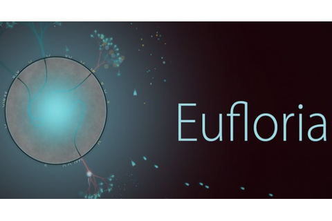 Eufloria Game Free Download - IGG Games
