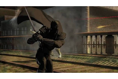 A future Black Panther video game a possibility as Marvel ...