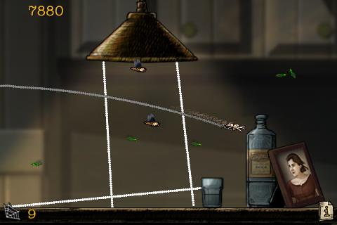 Spider: Secret of Bryce Manor - Android Apps on Google Play