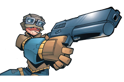 TimeSplitters 2 was an FPS a whole generation ahead of its ...