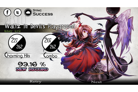 Deemo 3.1.0.1 APK Download - Android Music Games