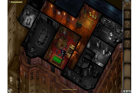 Chicago 1930 Download Free Full Game | Speed-New