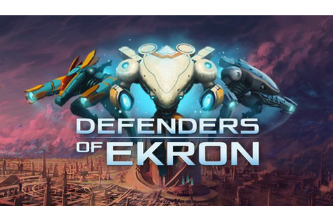 Defenders of Ekron Free Download | Torrent Pc Skidrow Games