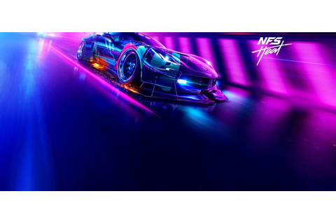 Need for Speed Heat gameplay to be revealed today at ...