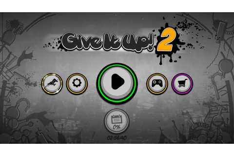 Give It Up! 2 – Games for Android 2018 – Free download ...