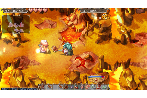 Zwei: The Arges Adventure - Download - Free GoG PC Games