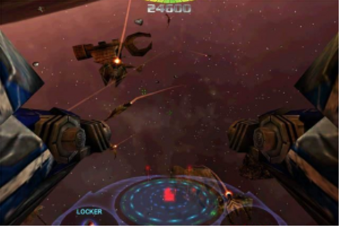 Download Bang! Gunship Elite (Windows) - My Abandonware