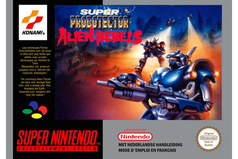 17 Best images about Nintendo SNES Super Nintendo Video ...