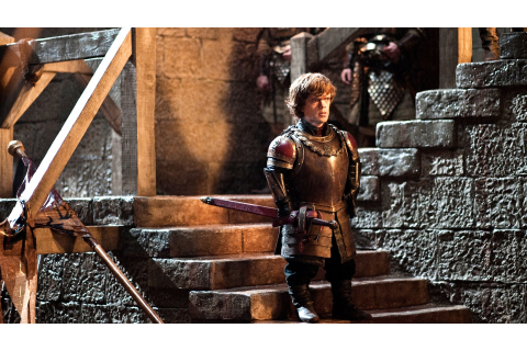 Game of Thrones: Blackwater (2012) - Backdrops & Stills ...