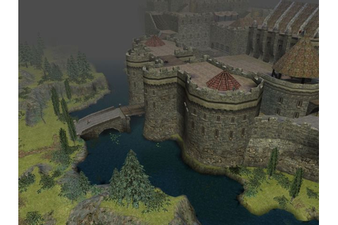 Images - Dungeon Siege - Mod DB