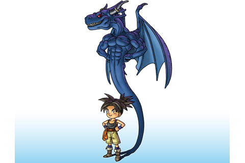 Shu | Blue Dragon Wiki | FANDOM powered by Wikia