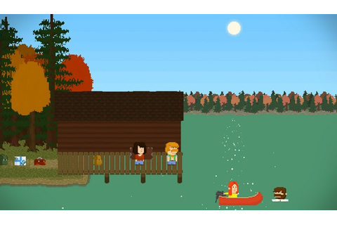 Lakeview Cabin Collection Free Download Full PC Game ...