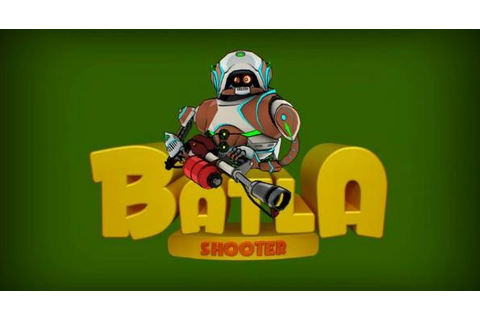 Play Batla Online STEAM Game Rom - Steam Emulation ...