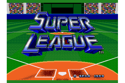 Super League Download Game | GameFabrique